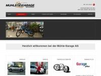 muehlegarage.ch