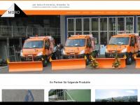 mueller-roggwil.ch