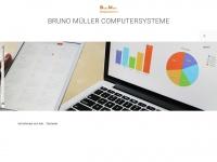 muellercomputer.ch