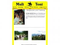 muli-toni.ch