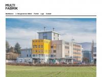 Multifabrik.ch