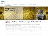 multimedia-production.ch