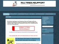 multimediasupport.ch