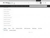 Multimediastore.ch