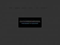 multirelax.ch