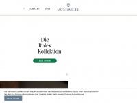 mundwiler-juwelen.ch