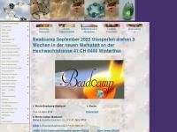 schmuck-machen.ch