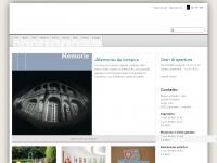 museo-vela.ch