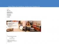 musicpfister.ch