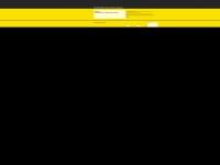 musik-flohmarkt.ch