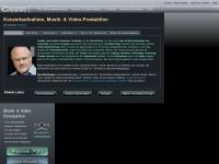 musik-produktion-createc.ch