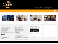 musikhaus-allenspach.ch