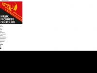 musikfrohsinn.ch