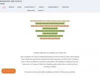musikhaus-trueb.ch