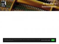musikhaus-gisler.ch