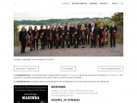 musizierkreis-see.ch
