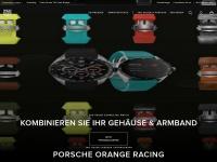 tagheuer.com