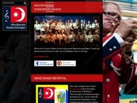 mv-niederweningen.ch