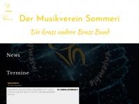Mv-sommeri.ch