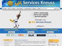 mviservices.ch
