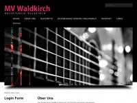 mvwaldkirch.ch