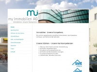 my-immobilien.ch
