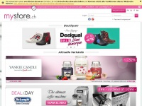 my-store.ch