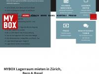 mybox.ch