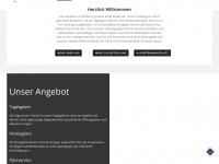 mydogcare.ch