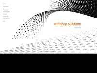 webshop-solutions.ch