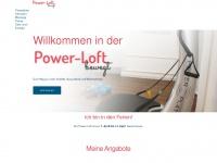 powerloft.ch
