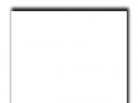 Myisland.ch