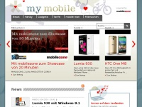 mymobile-online.ch