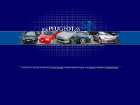 mypeugeot.ch