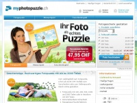 myphotopuzzle.ch