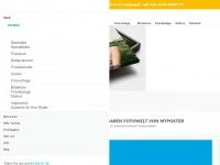 myposter.ch
