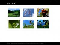 mythopia.ch