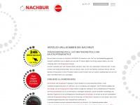 nachbur.ch