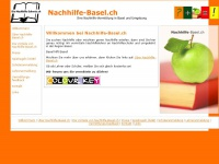 nachhilfe-basel.ch