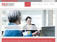 polypoint.ch