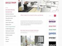 office-trade.ch
