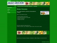 asian-grocery.ch