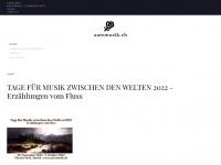 Asiamusic.ch