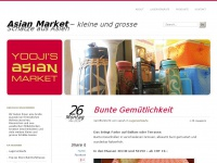 asianmarket.ch