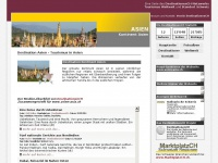 asien-asia.ch