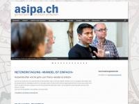 asipa.ch