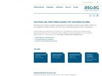 asoag.ch