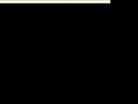 ass-energietechnik.ch