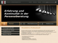 assessment-center.ch