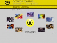 asteinmann.ch